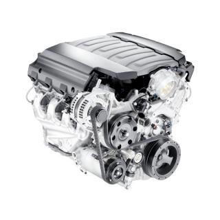nettoyage moteur Conflans-Sainte-Honorine